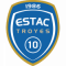 Logo ESTAC
