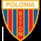 Pl Bytom