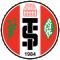 Turgutlu Spor Kulübü