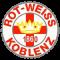 Rot-Weiß Koblenz