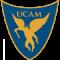 Sangonera Universidad Católica de Murcia CF