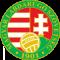 Hongrie U17