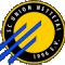 Union Nettetal