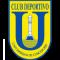U. Concepción