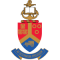 University of Pretoria FC (AmaTuks FC)