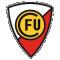 FC Unterföhring
