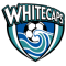 Vancouver Whitecaps FC (USSF)