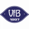 VfB Oldenbourg