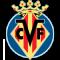 Villarreal CF III