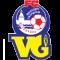 FK Volgar Astrakhan
