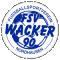 Wacker II