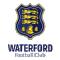 Waterford Utd