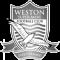 Weston-super-M