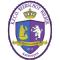 Logo Wilrijk