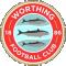 Worthing