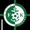 FK Khazar Lankaran