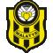 Logo Yeni Malatya Spor Kulübü