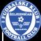 FK Željezničar Sarajevo