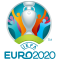 Éliminatoires Euro