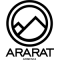 Ararat-Armenia FC