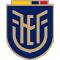 Équateur U17