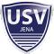 USV Jena