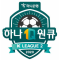 K League 2