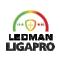 Ledman LigaPro