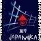 Ligat Japanika (Israël)