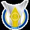 Série A (Brésil)