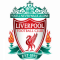 Liverpool WFC