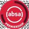 Absa Premiership (Afrique du Sud)
