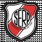 SE River Plate