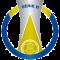 Série B (Brésil)
