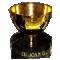 Trophée Joan Gamper