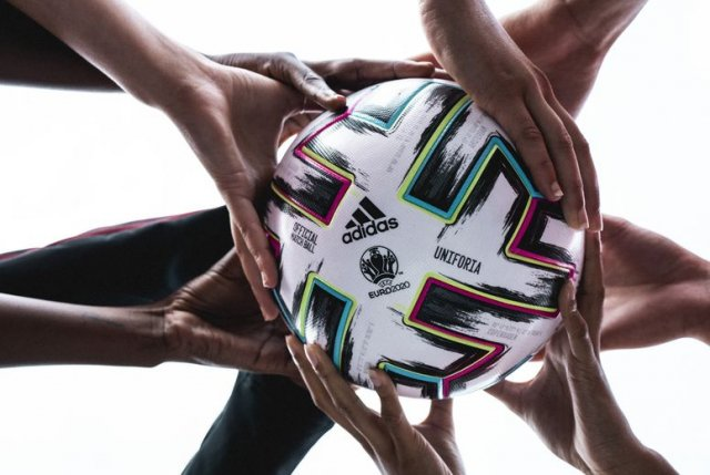 FOOTBALL CHAMPIONNAT D'EUROPE  2021 - Page 4 Ballon-adidas-uniforia-euro-2020-img3