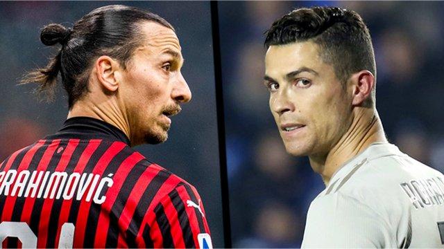 Les compos probables de Milan-Juve