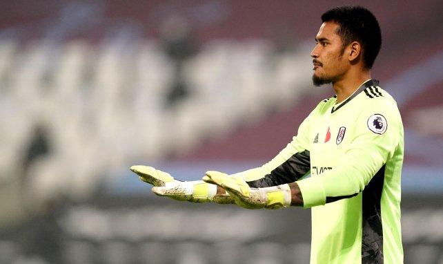 Fulham : 3 joueurs vont faire leur retour en Ligue 1