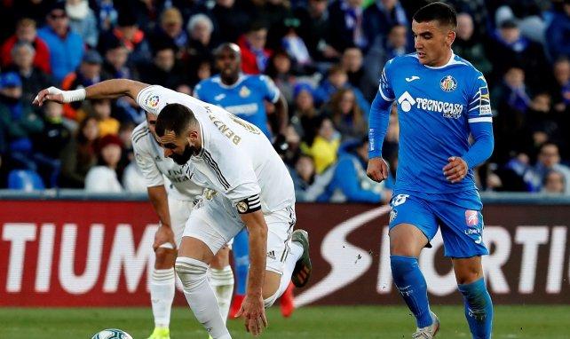 L'AS Monaco veut frapper un gros coup en Liga
