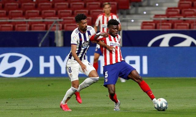 LdC : le groupe de l'Atlético de Madrid est tombé