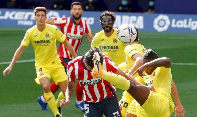 Pourquoi les clubs de Liga dépensent aussi peu pendant ce mercato