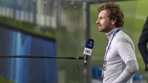 Ligue des Champions : la réaction d'André Villas-Boas après la première victoire de l'OM