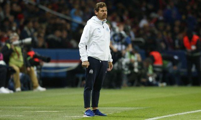 OM : des stages de préparation au Portugal et en Allemagne ?
