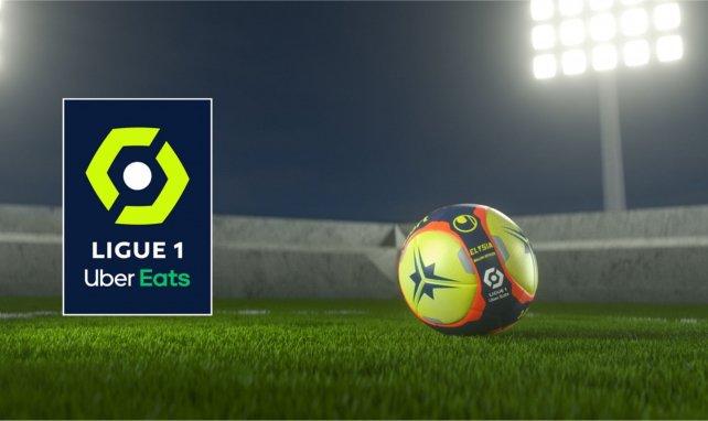 Ligue 1 : le classement projeté par le CIES dévoilé