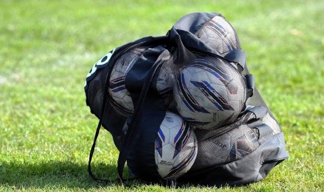 Serie A : trois clubs demandent l'exclusion de la Juve, l'Inter et l'AC Milan !