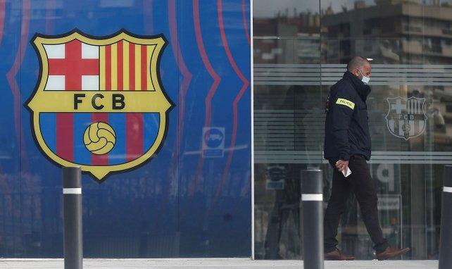 FC Barcelone : le Barçagate, qu'est-ce que c'est ?