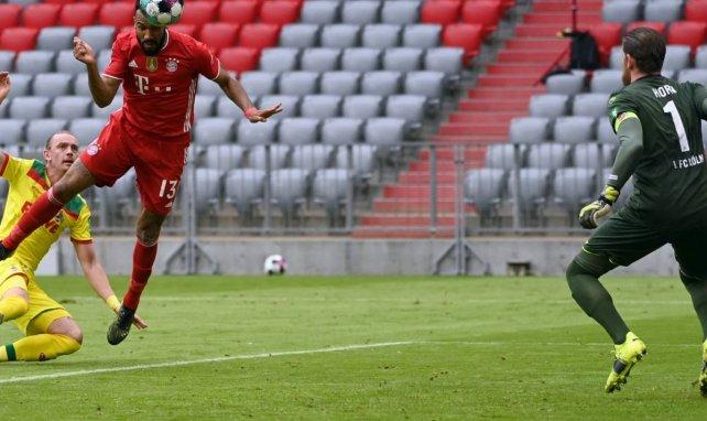Bundesliga : le Bayern et le BvB se baladent, Schalke plonge toujours