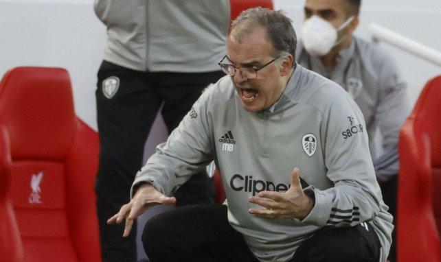 Premier League : Leeds convaincant face à Southampton