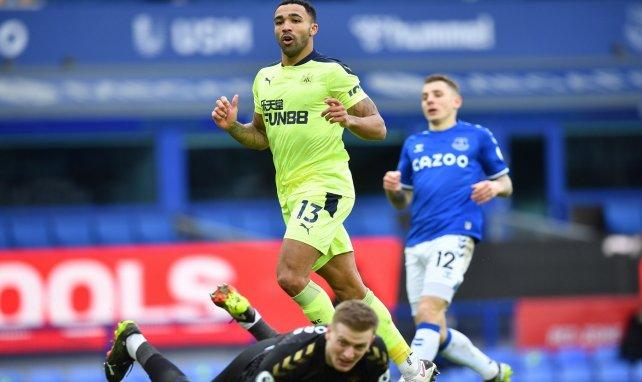 Callum Wilson va quitter Bournemouth