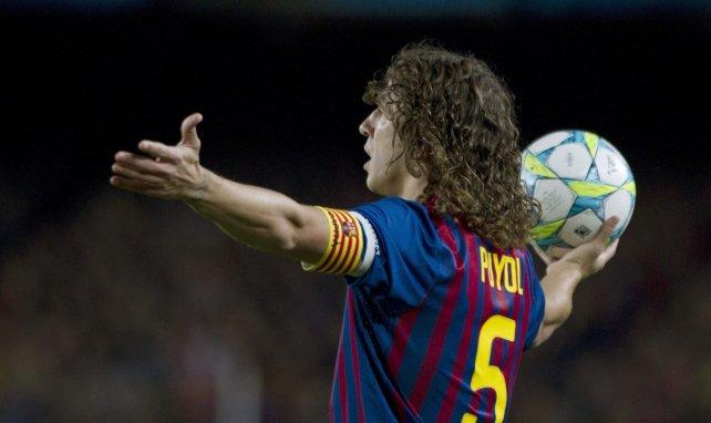 Liga : Carles Puyol assure que Xavi souhaite venir au Barça